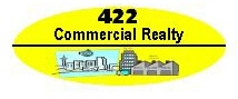 422 Commercial Realty